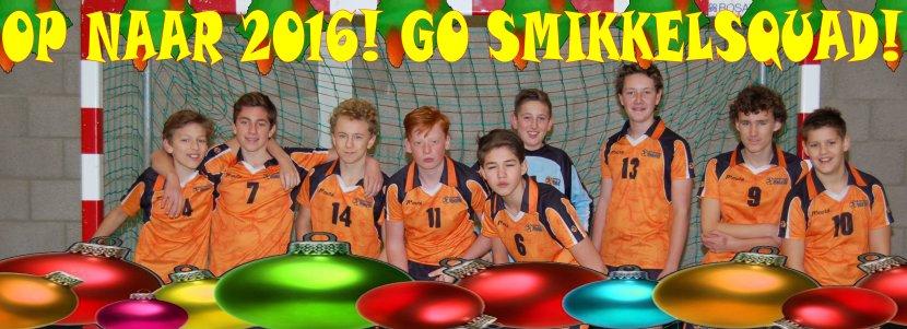 2015-12-19 SmikkelSquad