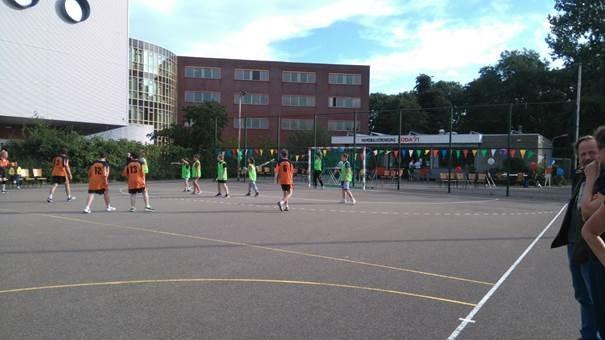 2015-09-13 G-toernooi 01