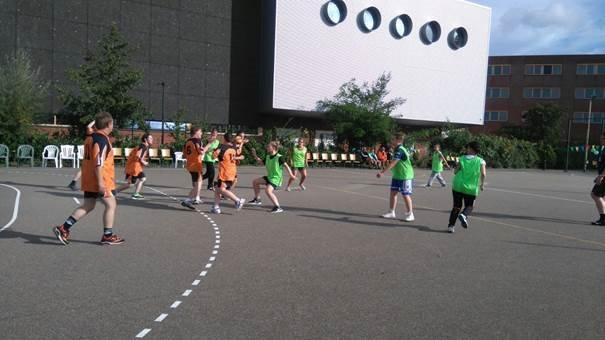 2015-09-13 G-toernooi 02