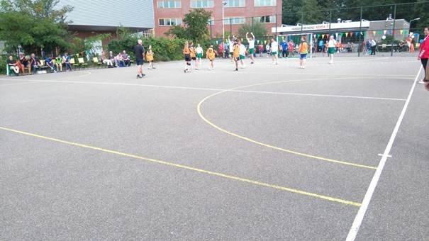2015-09-13 G-toernooi 04