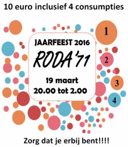 2016-01-21 Jaarfeest kaart