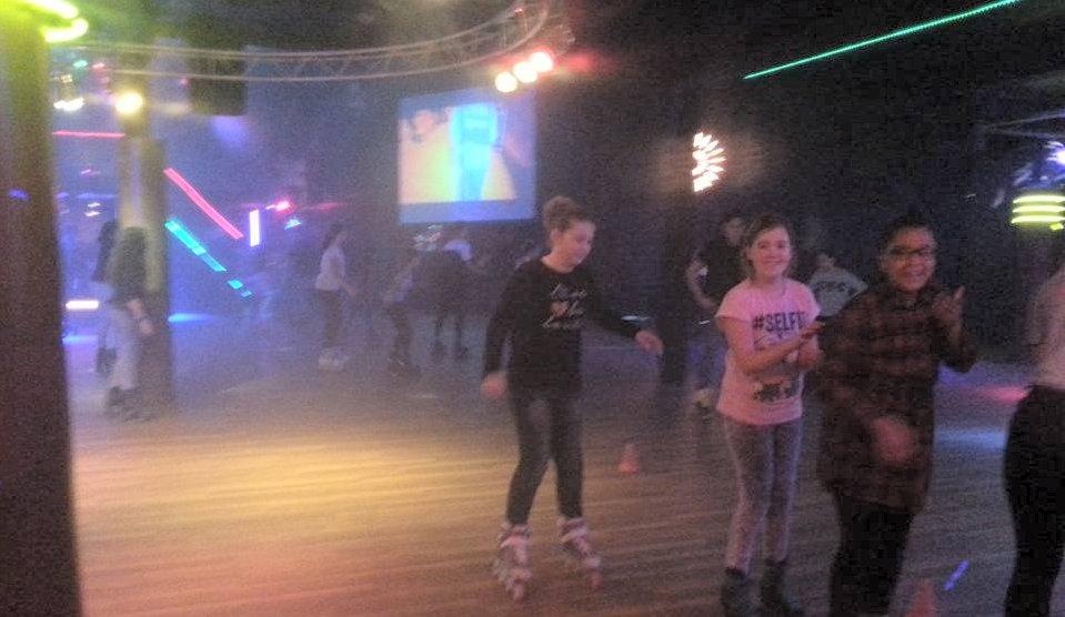 2016-02-24 SkateFever02