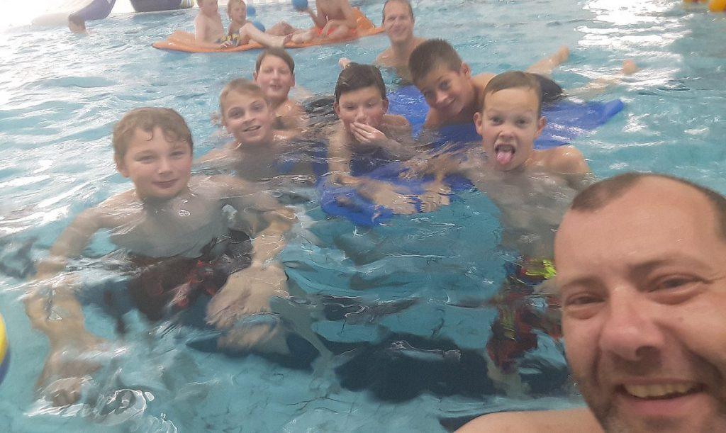 20161021-d1-zwemmen