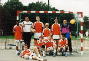 2002-2003 HB1